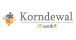 IT-Workx